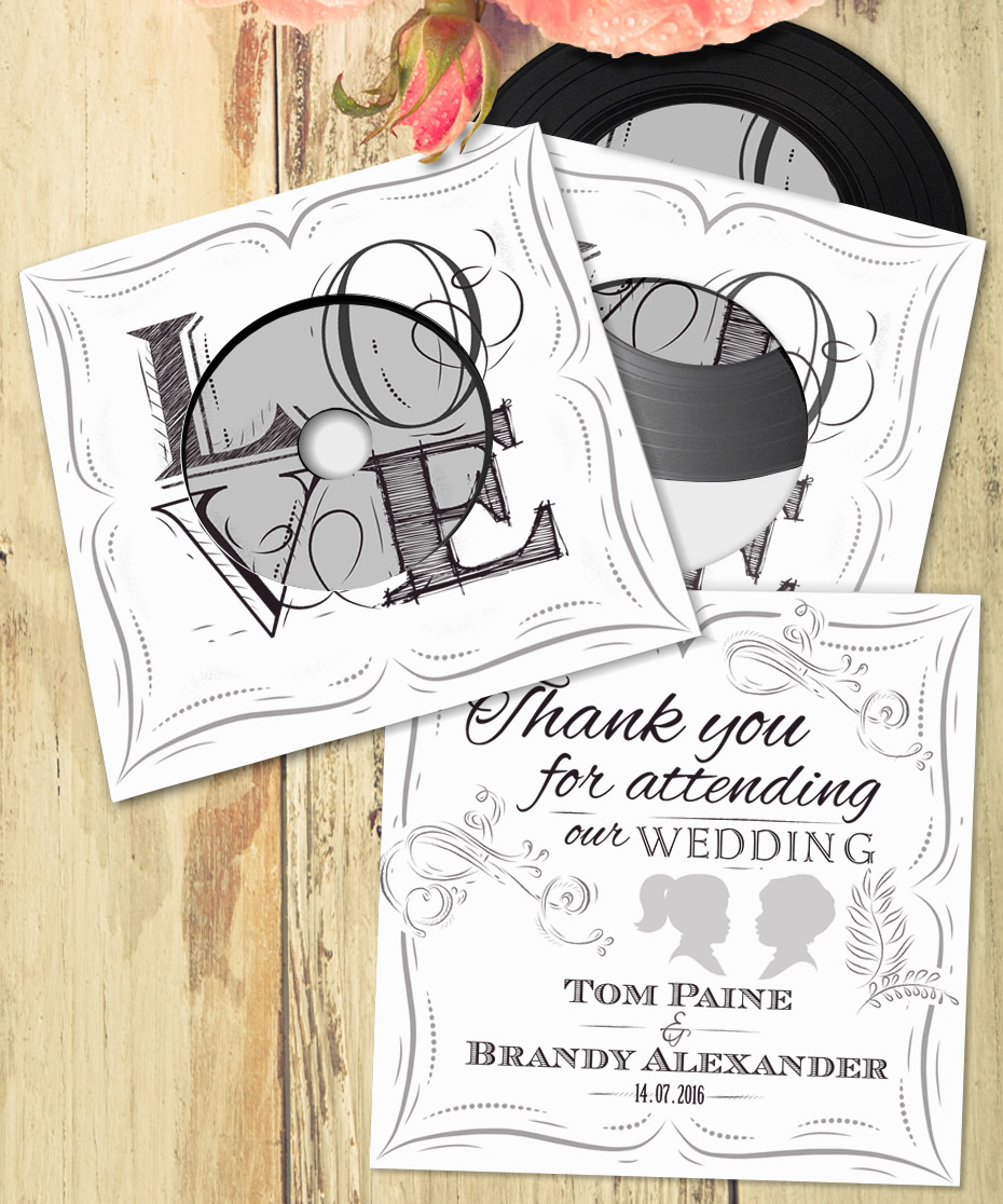 Wedding invitation mp3 28 images industrial modern winter wedding invitation stopboris Choice Image
