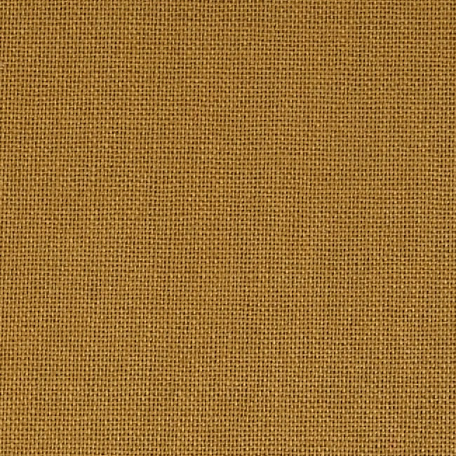 Caramel fine linen