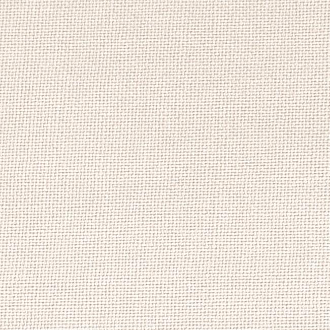 Cream fine linen