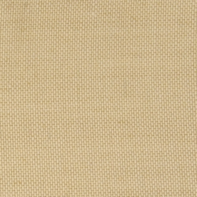 Sand weft linen