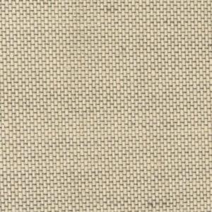 Stone weft linen