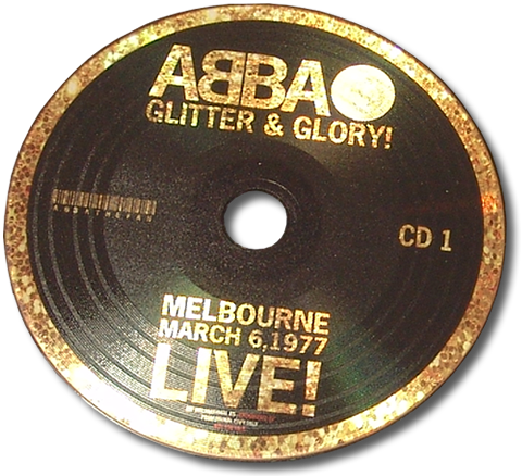 photograph relating to Printable Vinyl Record Labels named Tailor made posted vinyl CDs and DVDs - Band CDs