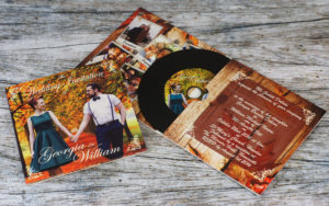 4-page-cd-wallets
