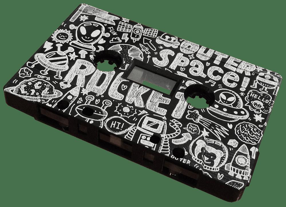 cassette-full-print-2