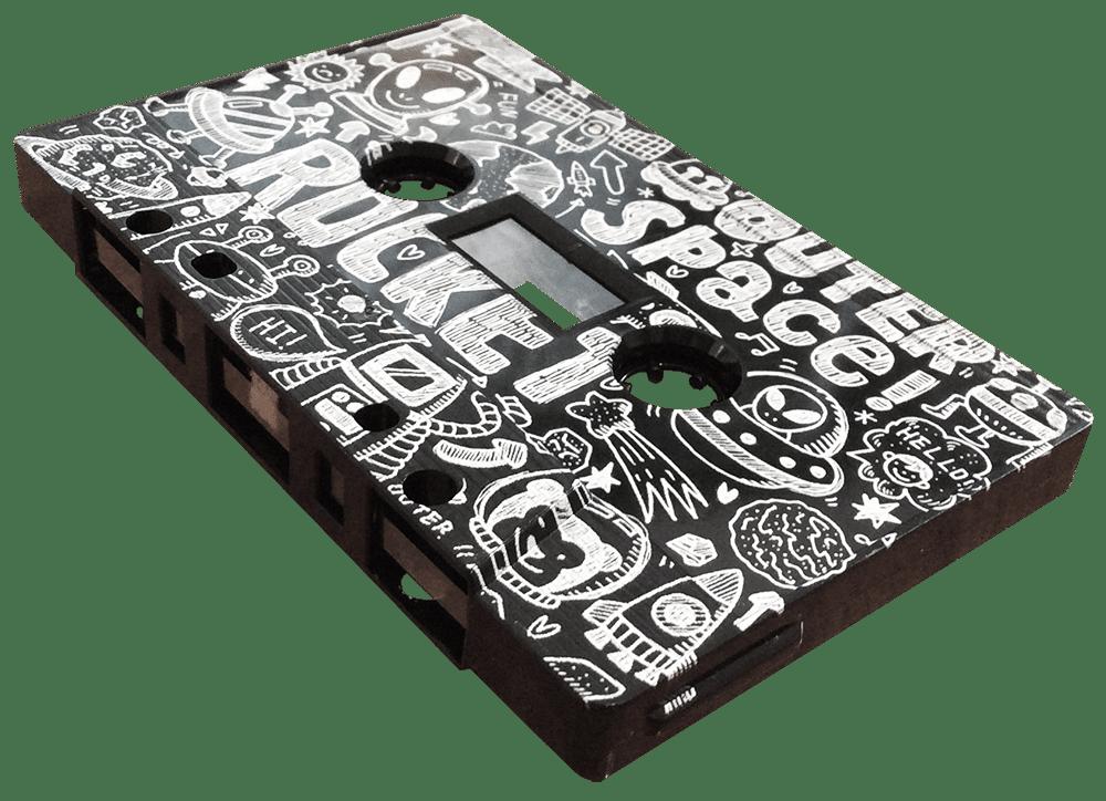 cassette-full-print-3