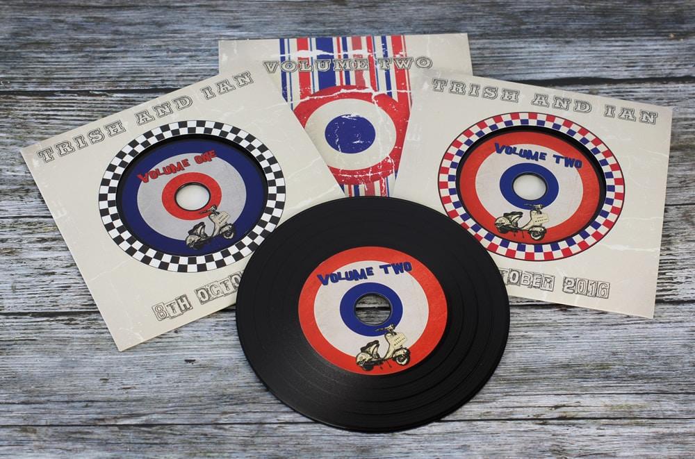 vinyl-cd-wallets-mod-design