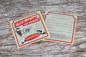 wedding-invitation-cd-custom-1