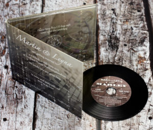 wedding-invitation-cd-digipak-1