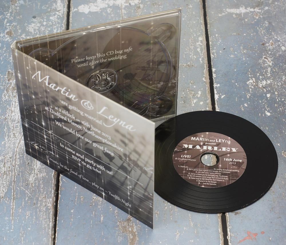 wedding-invitation-cd-digipak-2