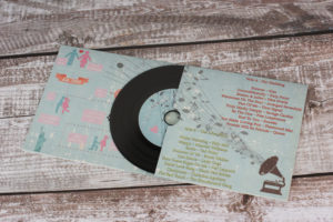 wedding-invitation-cd-four-page-double-wallet-3