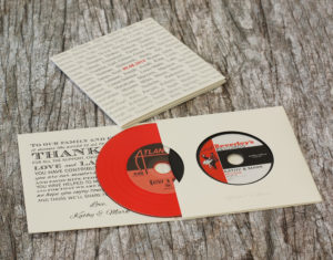 wedding-invitation-cd-four-page-vinyl-double-wallet-1