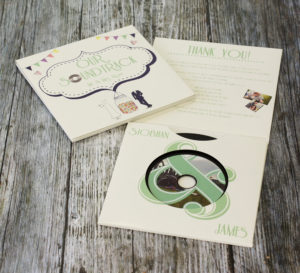 wedding-invitation-cd-four-page-vinyl-double-wallet-2