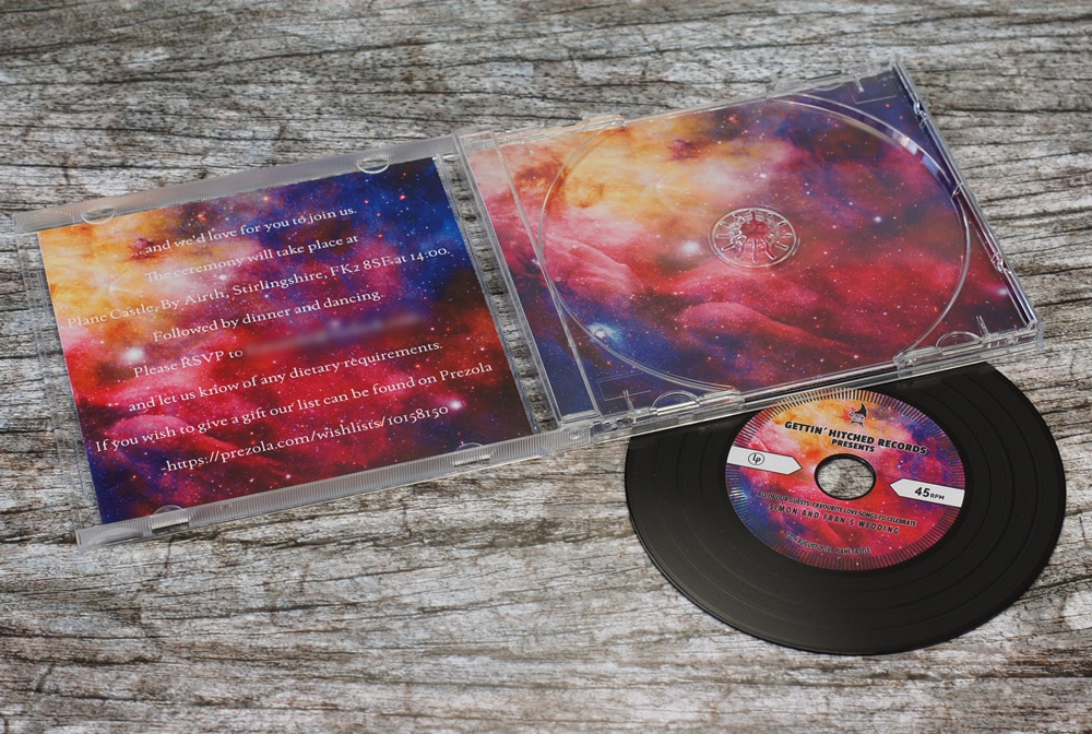 wedding-invitation-vinyl-cd-jewel-case-1