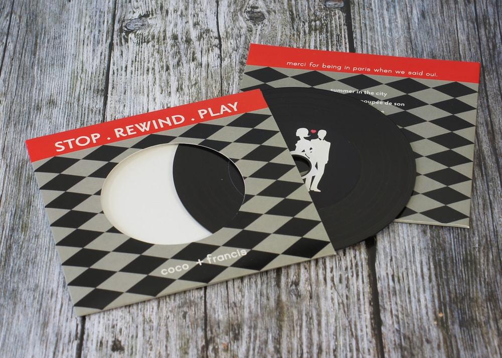 wedding-invitation-vinyl-cd-record-style-wallet-3
