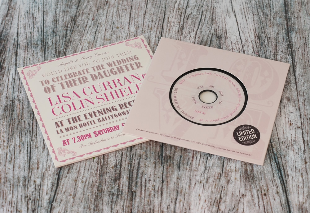 wedding-invitation-vinyl-cd-record-style-wallet-8