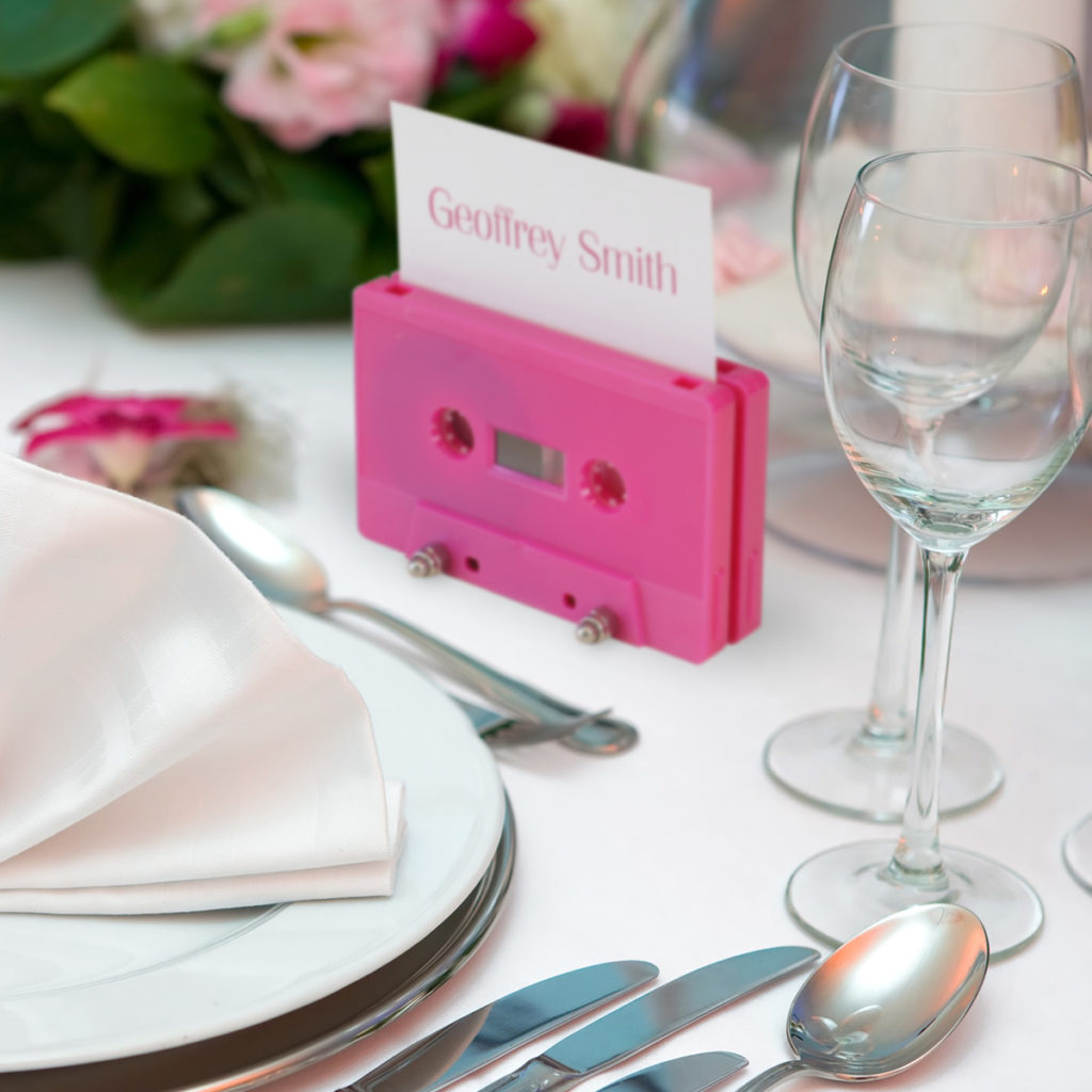 wedding-placements-table-picture