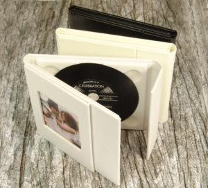 wedding-presentation-CD-DVD-cases
