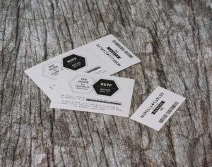 wedding-rsvp-gig-tickets-1