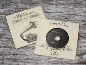 white-gold-metallic-card-wedding-wallets-vinyl-cds