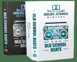 Cd Duplication Vinyl Cds And Cassette Duplication