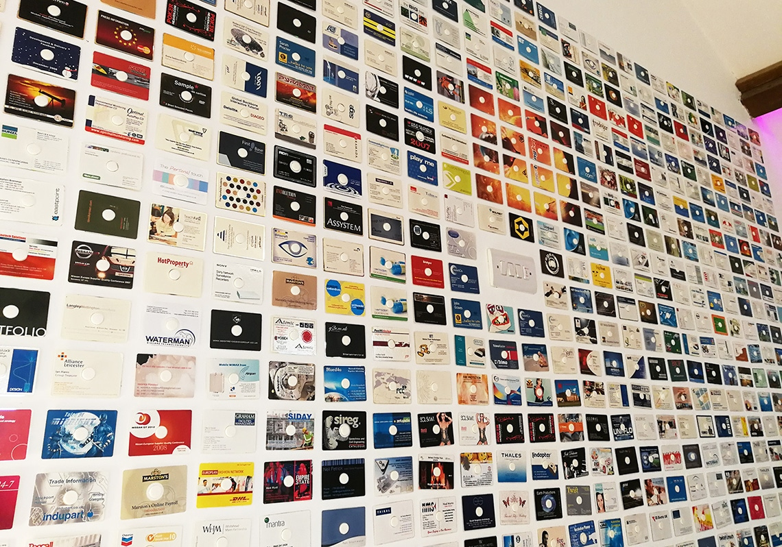 Business card cds and cd credit cards band cds business card cd production wall reheart Gallery