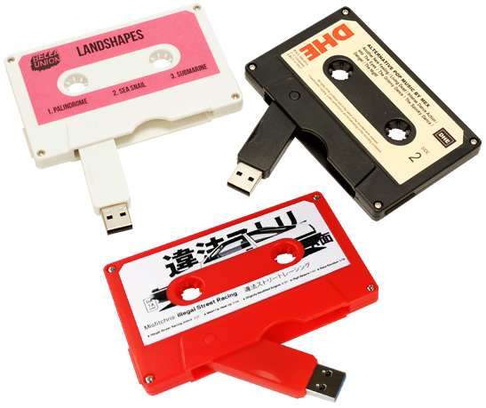 graphic regarding Printable Usb Drive known as Cette tape USB storage drives Band Cettes