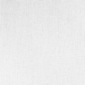 White fine linen